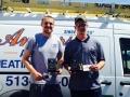 annual-cornhole-picnic-2014-winners