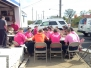 Pink Bingo Event 2016