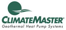 ClimateMaster-Logo-2009-Small